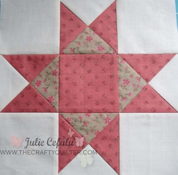 100 best quilt in a day images on pinterest quilting Modern Half Square Triangle Ruler Quilt In A Day
