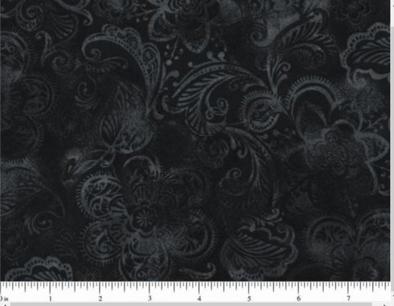 108 wide quilt backing fabric tone on tone Modern Lovely 108 Quilt Backing Fabric Inspiration Gallery