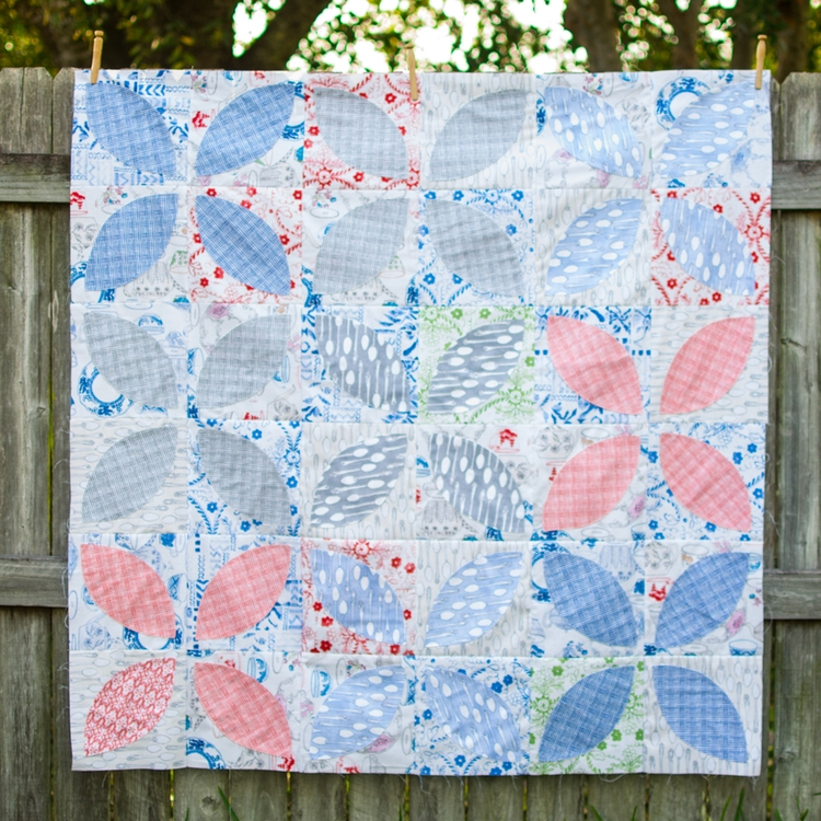 11 modern quilt patterns for you to sew all easy and free Unique Simple Modern Quilt Patterns