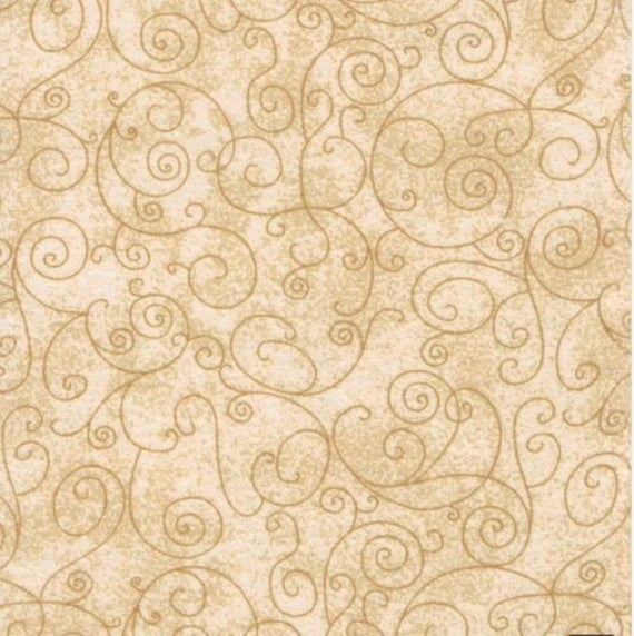 110 wide quilt backing fabric willow Modern Lovely 108 Quilt Backing Fabric Inspiration Gallery