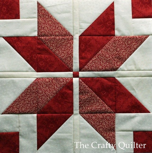 15 scandinavian quilt patterns quilting quilt block Modern Scandinavian Quilt Patterns Gallery