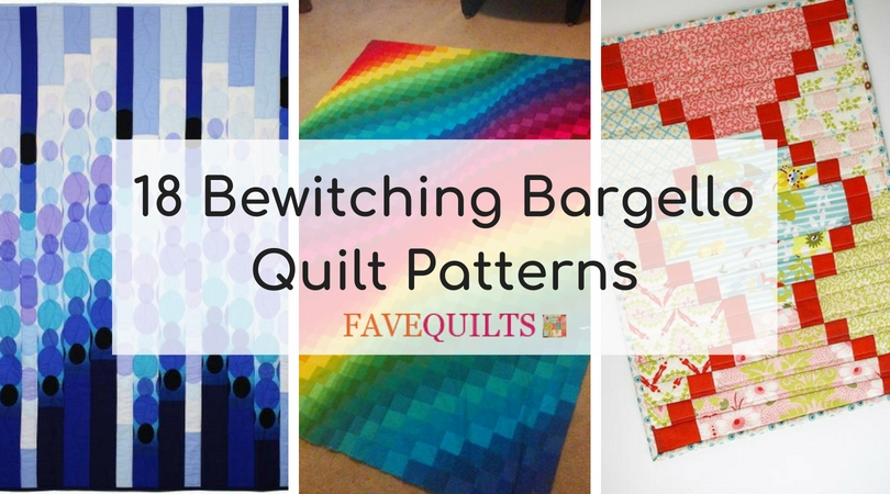 18 bewitching bargello quilt patterns seams and scissors Cool Bargello Quilts Patterns
