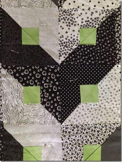 19 best paradigm shift images on pinterest quilting patterns Unique Unique Quilt Backing Fabric Joann Ideas
