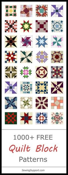 19 best quilt block patterns 12 inch images in 2019 quilt Cool 12 Inch Quilt Square Patterns Gallery