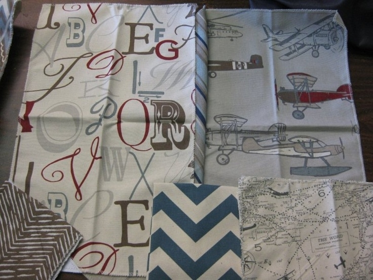 21 best ba quilt images on pinterest airplanes nursery ideas Vintage Airplane Quilt Gallery