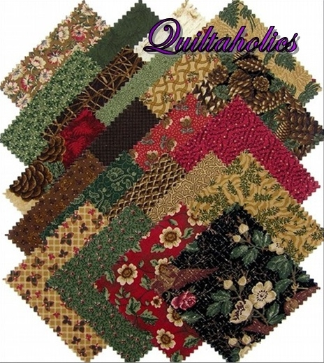 23 best thimbleberries images on pinterest quilting ideas Elegant New Thimbleberries Quilt Fabric Gallery
