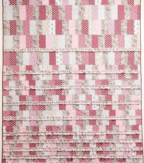 243 best quilt with joann images on pinterest sewing sewing Unique Unique Quilt Backing Fabric Joann Ideas