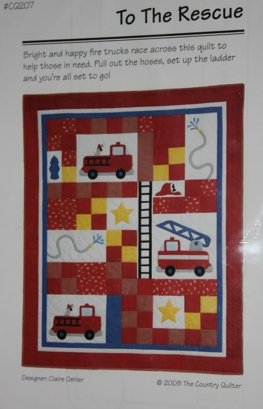 26 images of fire truck pattern block template dinapix Stylish Fire Truck Quilt Pattern Inspirations