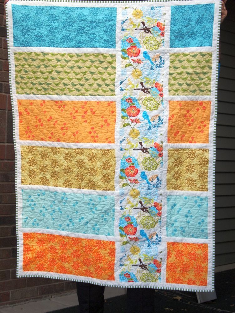 3 fabric quilt patterns Unique Three Fabric Quilt Patterns Inspirations