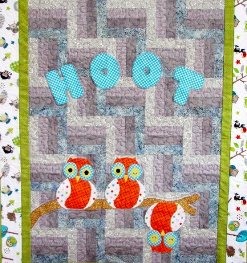 8 ba boy quilt patterns thatll bring you joy Stylish Applique Quilt Patterns For Children Inspirations
