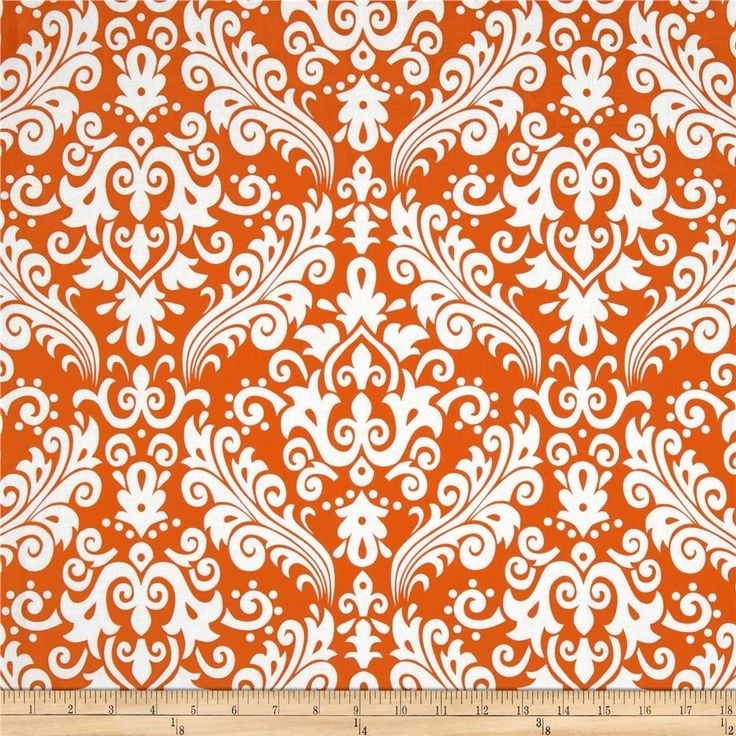9 best fabric forever images on pinterest accent colors home Interesting Unique Damask Quilting Fabric