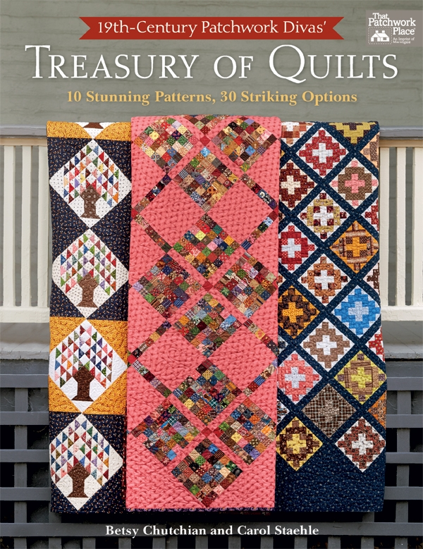 a divas guide to antique quilt block patterns fabric Cozy Antique Quilt Block Patterns Gallery