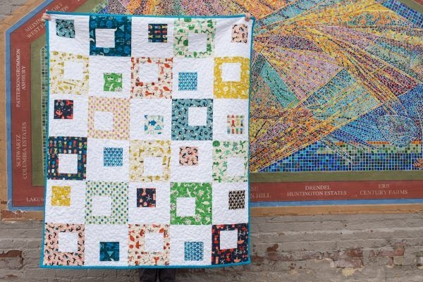 a spectacle quilt pattern for project linus quilting Interesting Project Linus Quilt Patterns Gallery