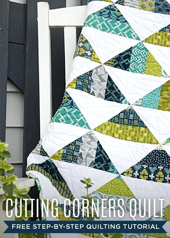 amazing jelly roll quilt pattern 3 dudes jelly roll quilt Unique 3 Dudes Jelly Roll Quilt Inspirations