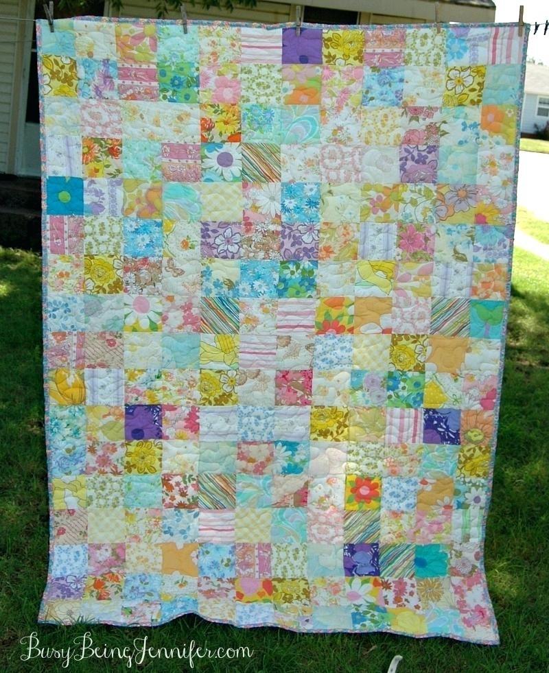 antique patchwork quilts boltonphoenixtheatre vintage Stylish Vintage Patchwork Quilts For Sale