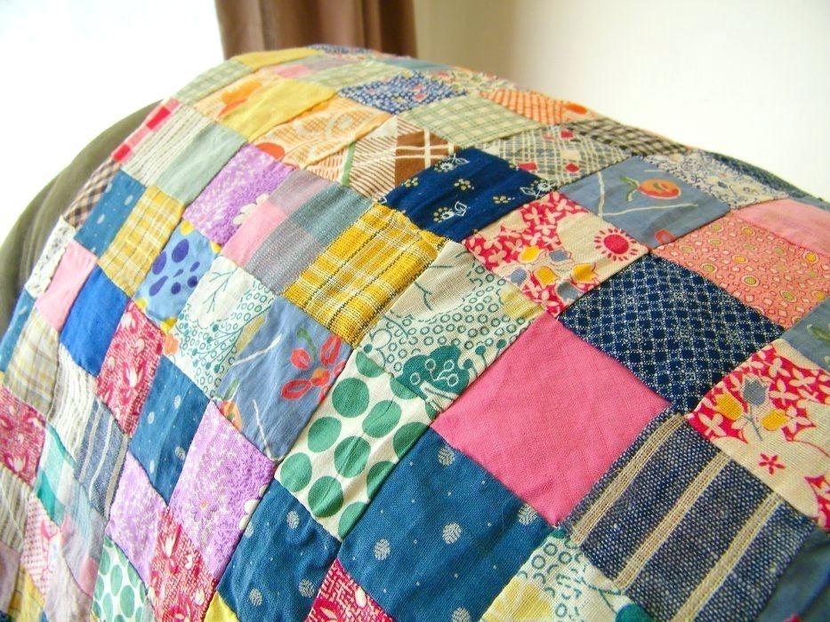 antique patchwork quilts co nnect vintage patchwork quilts Stylish Vintage Patchwork Quilts For Sale