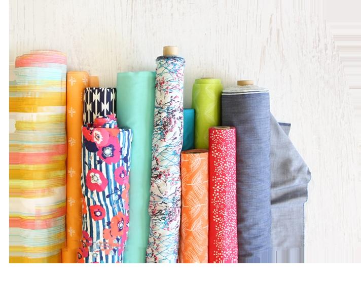 art gallery fabrics leading manufacturer of modern fabrics Elegant Quilt Fabric Manufacturers
