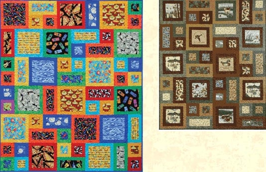 atkinson design all about me quilt pattern welcome to All About Me Quilt Pattern