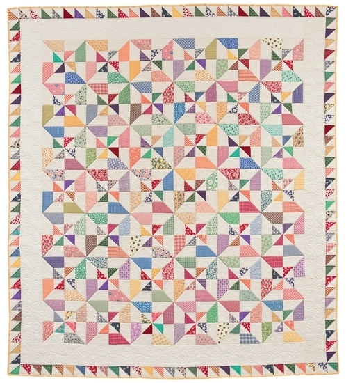 awesome vintage quilt pattern ideas quilt pattern design Cozy Vintage Quilt Designs Gallery
