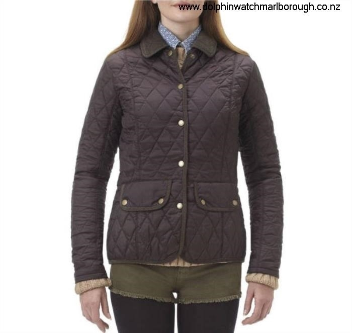 barbour international jacket barbour men casual jackets Cool Barbour Vintage Quilted Jacket With Cord Collar And Trims