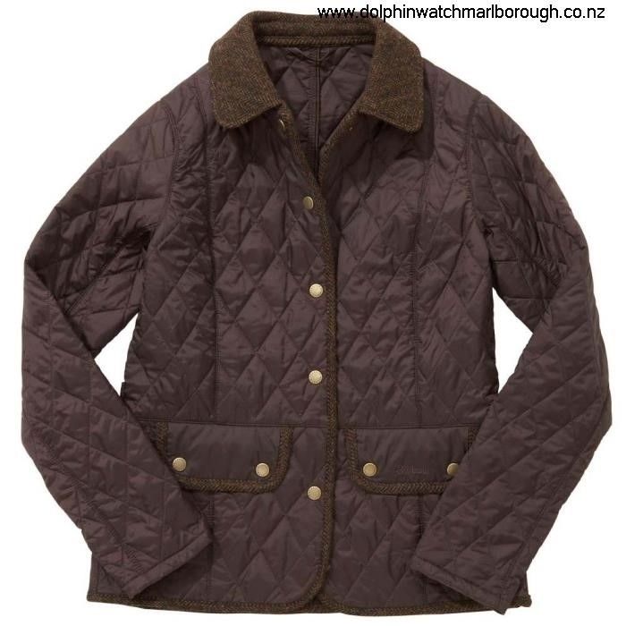 barbour international jacket barbour men casual jackets Cool Barbour Vintage Tweed Quilted Jacket