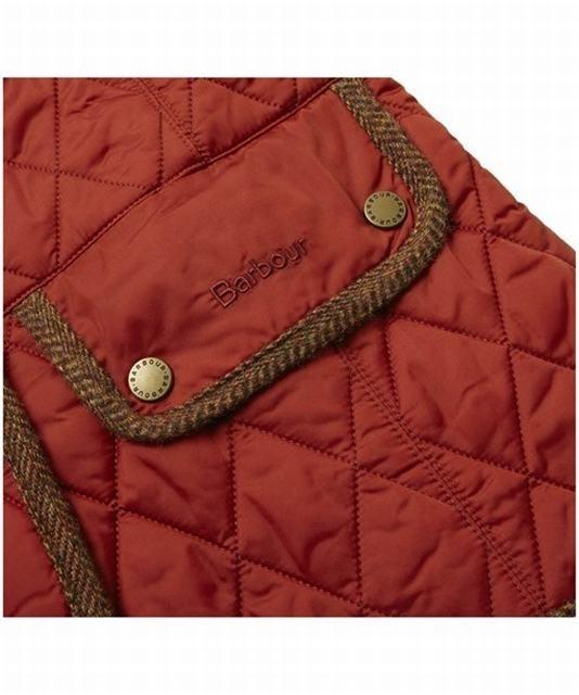 barbour vintage tweed quilted jacket womens heritage Cool Barbour Vintage Tweed Quilted Jacket