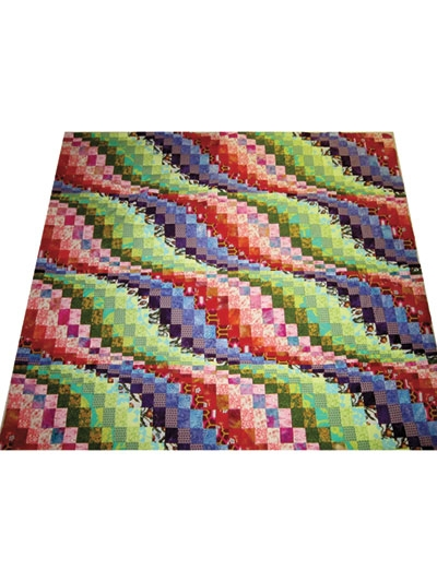 bargello quilt patterns bargello quilt downloads page 1 Stylish Celtic Quilt Pattern Ideas