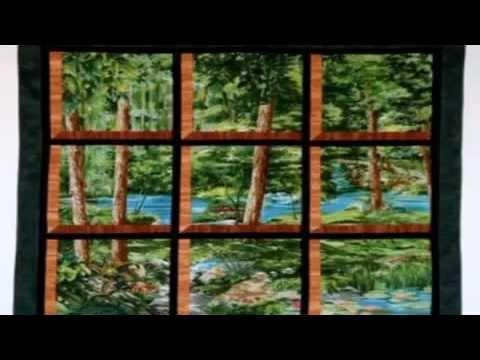 basic quilt for beginners attic windows quilt block pattern free Cool Attic Windows Quilt Pattern Inspirations