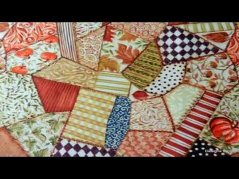 basic quilt patterns for beginners free crazy quilting blocks free patterns Interesting Crazy Quilt Patterns For Beginners Gallery