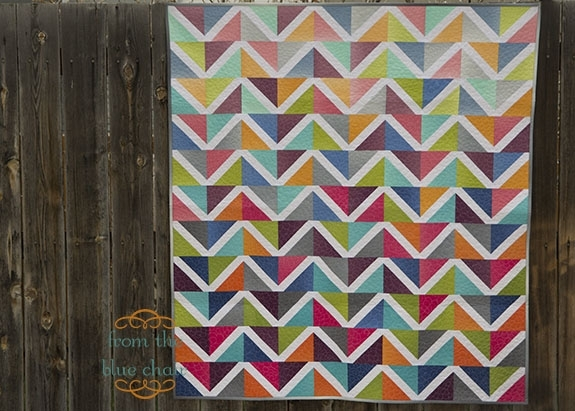 beautiful ombre quilting fabric ideas quilt design creations Cozy Beautiful Ombre Quilting Fabric Ideas Gallery