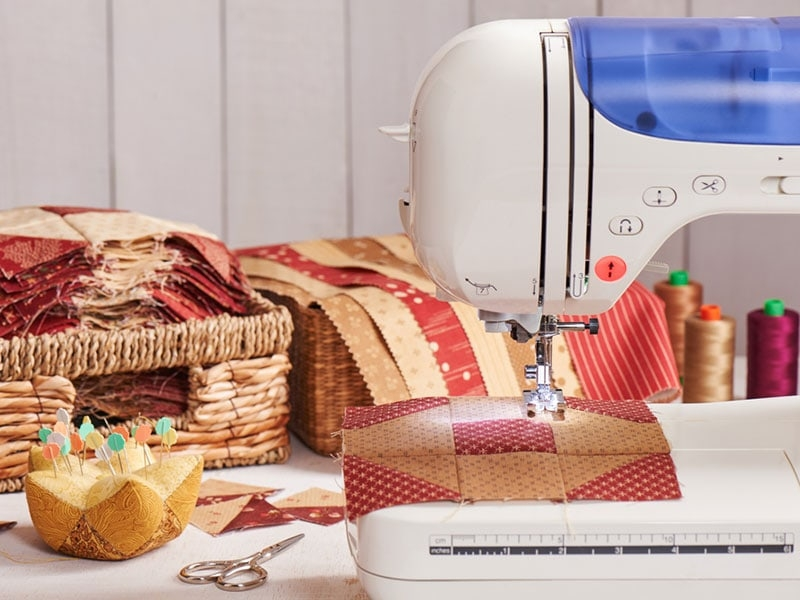 best sewing machines for quilting 2019 30 quilters machine Unique Fresh Best Fabric Cutting Machine For Quilting Ideas Gallery