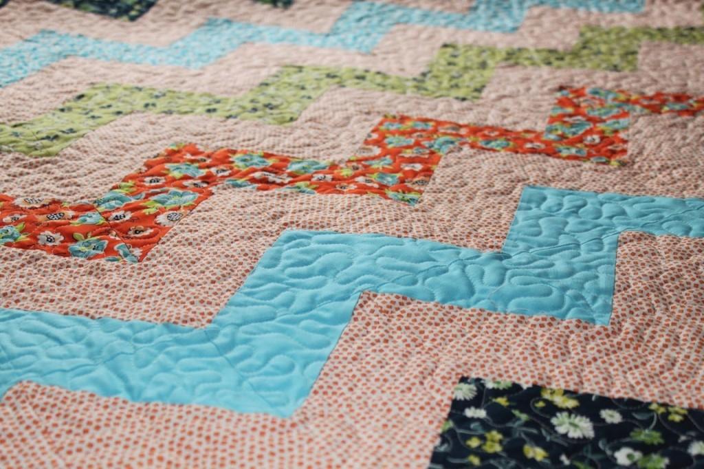 better free motion meanderingstippling on quilts hamels Cozy Stippling Quilt Patterns Inspirations