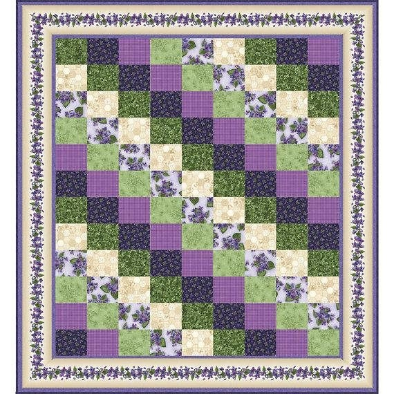 bolero quilt kit from maywood studio featuring arabella Cool Debbie Beaves Quilt Patterns Inspirations