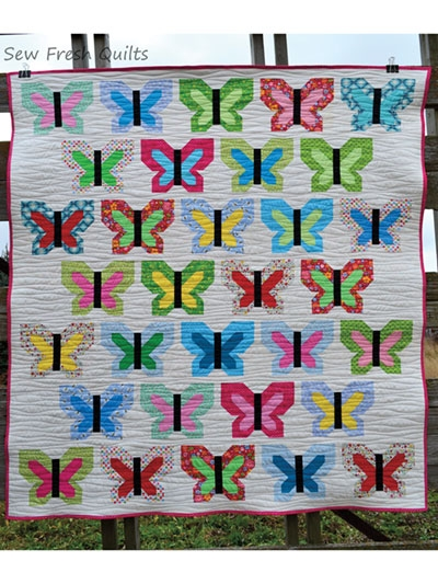 butterfly quilt pattern Stylish Butterfly Patterns For Quilts Inspirations