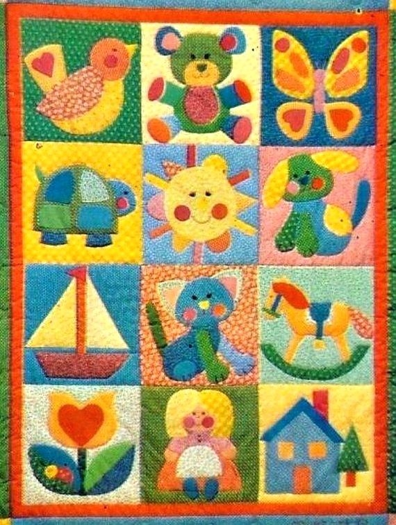 childrens quilts universalcityco Cozy Childrens Patchwork Quilt Patterns Inspirations