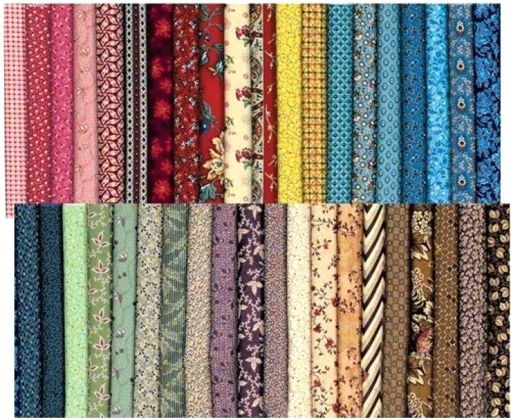 civil war fabric valledelaspalmasco Cool Elegant Civil War Quilt Fabric