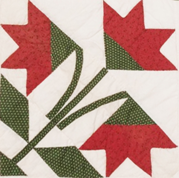 cloud of quilt patterns carolina lily blockbase 765 Elegant Carolina Lily Quilt Pattern Gallery
