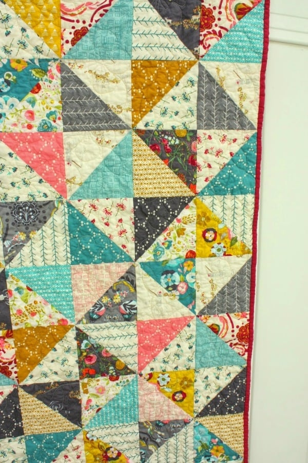 cricut maker quilt 25 patterns easy to cut with cricut maker Stylish Patchwork Quilt Pattern Generator Inspirations