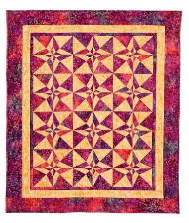 day night quilt book 735272010807 quilt in a day books Modern Night And Day Quilt Pattern
