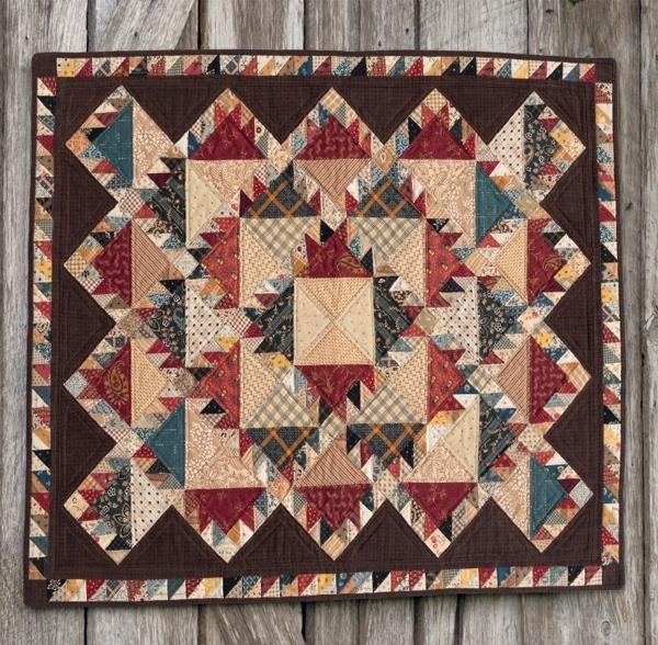 deeply devoted to civil war fabrics dont miss this stitch Cool Elegant Civil War Quilt Fabric