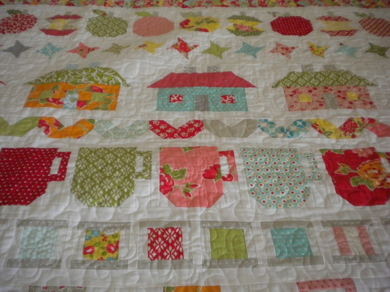 design your own row quilts Row By Row Quilt Patterns Inspirations