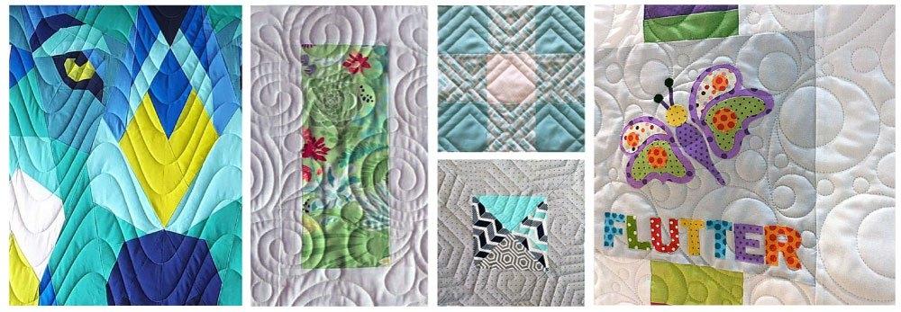 digital paper e2e pantographs quilting designs Stylish Digitized Quilt Patterns Inspirations