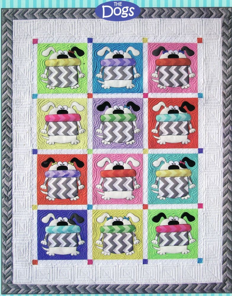 dogs and cats quilt patterns amy bradley quilt patterns Cozy Amy Bradley Quilt Patterns Gallery