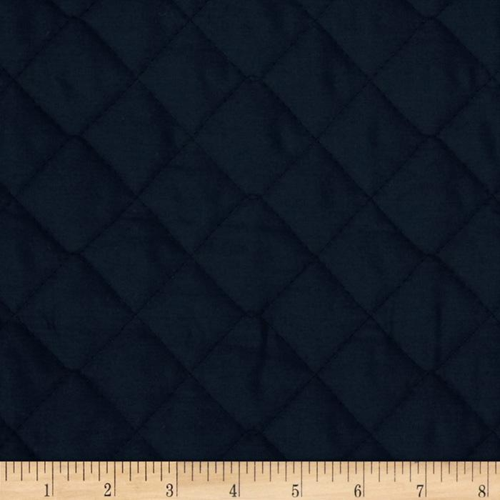 double sided quilted broadcloth navy Unique Double Sided Quilted Fabric Inspirations