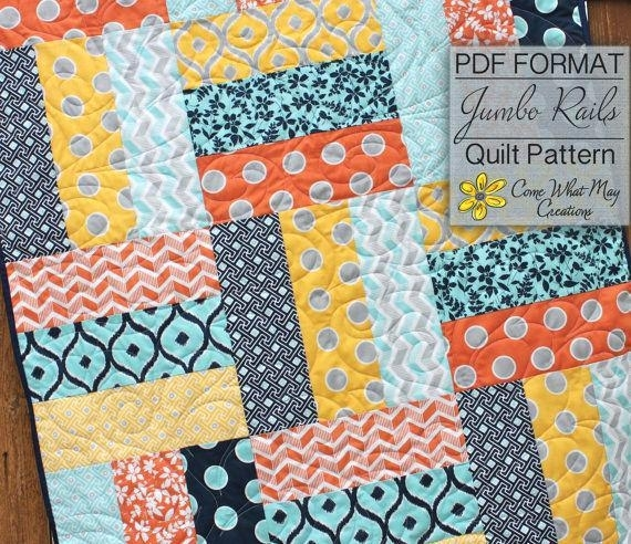 easy quilt patterns using 5 inch squares quilt ideas using Easy Quilt Pattern Ideas Inspirations