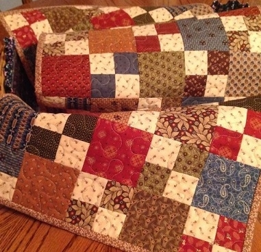 elegant civil war quilt fabric quilt design creations Cool Elegant Civil War Quilt Fabric