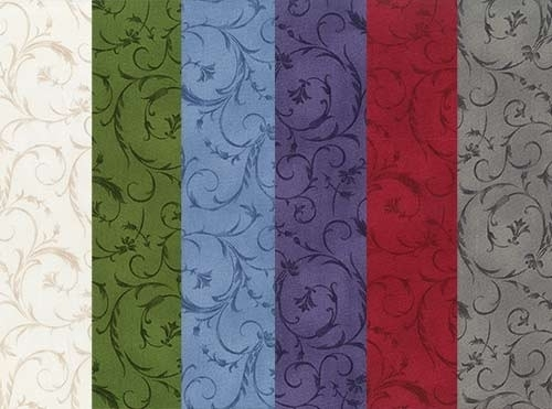 elegant keepsake quilting fabric quilt design creations Elegant Elegant Keepsake Quilting Fabric