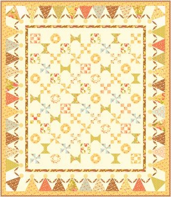 fabric patch fig tree quilts patterns and designs Cozy Fig Tree Quilts Patterns