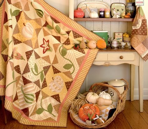 fig tree quilts fresh vintage sewing quilts tree quilt Cozy Fig Tree Quilts Fresh Vintage Sewing