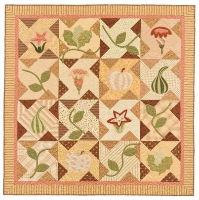 fig tree quilts fresh vintage sewingpaperback Cozy Fig Tree Quilts Fresh Vintage Sewing